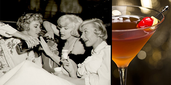 marilyn-monroe-some-like-it-hot-manhattan-cocktail