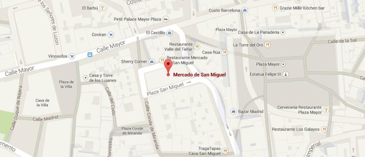 mercado-de-san-miguel-madrid-mapa