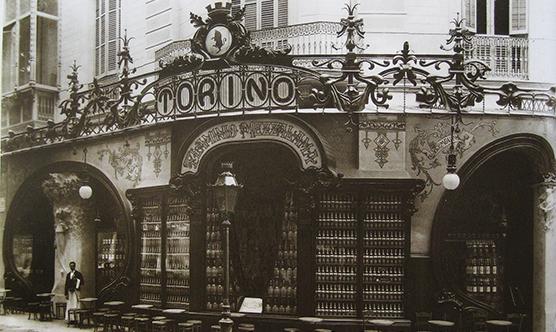 cafe-torino-historia-del-vermut