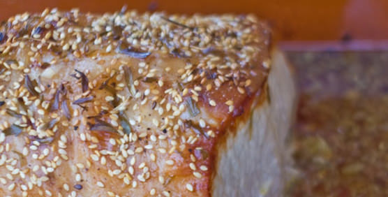 asado-de-cerdo-encebollado-al-vermut-rojo