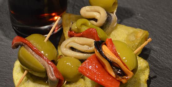 aceitunas-rellenas-aperitivo-saludable
