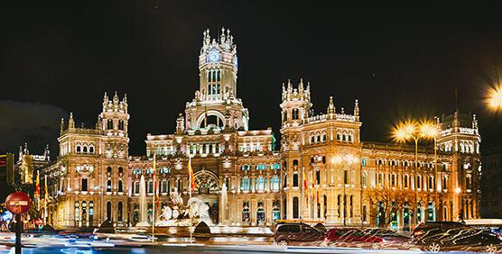 La cuna del vermut en espa a que visitar en las ciudades for Que es la puerta del sol en madrid