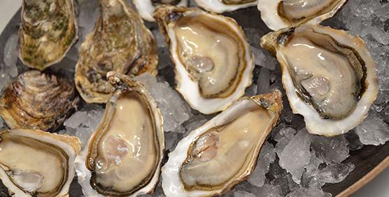 mercado-de-san-miguel-daniel-sorlut-ostras