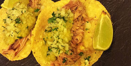 platea-madrid-beso-de-sal-tacos
