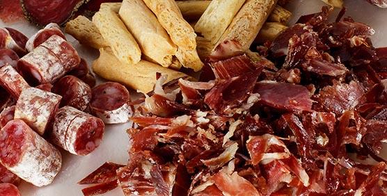 platea-madrid-sabor-a-dehesa-ibericos