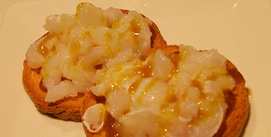 tosta-bacalao-y-mostaza-miel