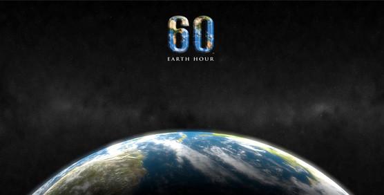 la-hora-del-planeta-2015