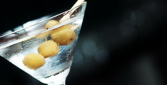 la-hora-del-vermut-dry-martini