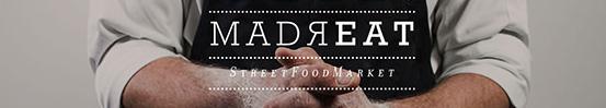 MadrEAT-un-mercado-gastronómico-que-no-puedes-perderte