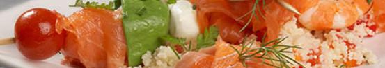 recetas-con-ahumados-brocheta-salmón-ahumado