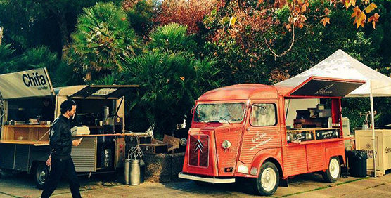 la-hora-del-vermut-madreat-foodtrucks