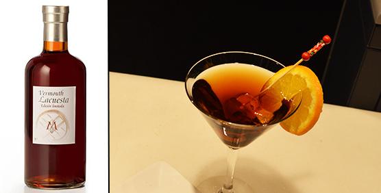la-hora-del-vermut-martinez-lacuesta-edicion-limitada