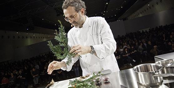 nunca-confies-en-un-chef-italiano-delgado-massimo-bottura