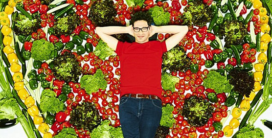 salad-love