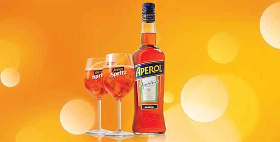 la-hora-del-vermut-aperol-spritz