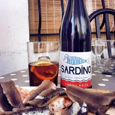 vermut-sardino-madrid