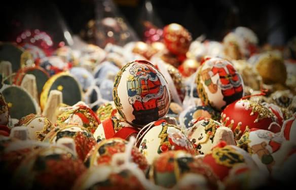huevos-pascua-navidad-mercado-san-miguel