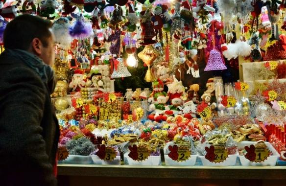 feria-artesania-mercados-navidad