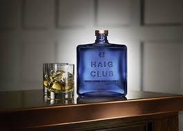 haig-club-whisky-regalos-navidad