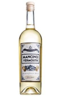 MANCINO-BLANCO-LA-HORA-DEL-VERMUT