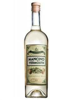 MANCINO-VERMUT-SECO-SECCO-LA-HORA-DEL-VERMUT