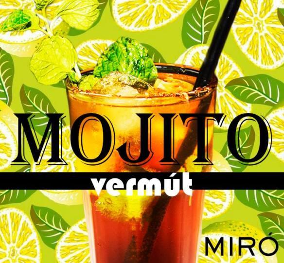 mojito-vermut-receta-preparacion