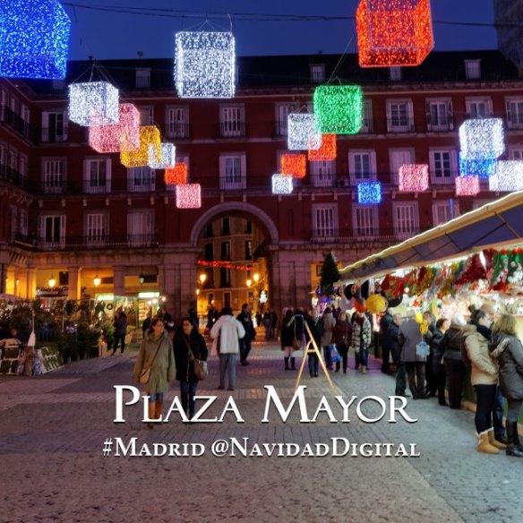 Foto http://blog.navidaddigital.com/