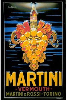 carteles-vermut-martini-historia