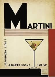 martini-carteles-historia