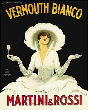 martini-1910-cartel