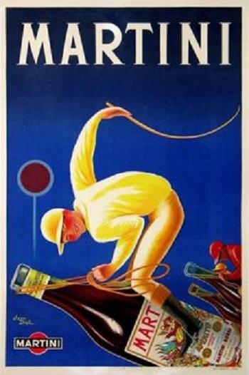 martini-1948-droit