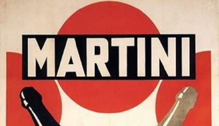 martini-portada-principal1
