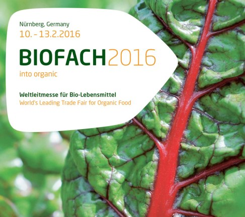 biofach-feria-internacional-ecologico