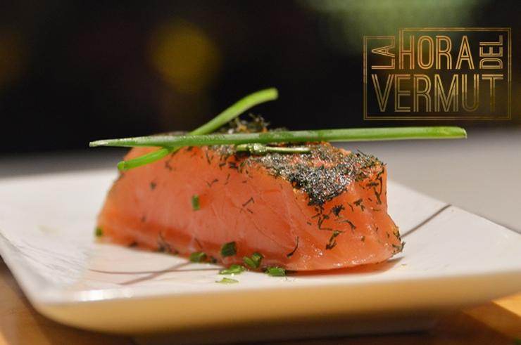 salmon-aumado-enebro-tapa