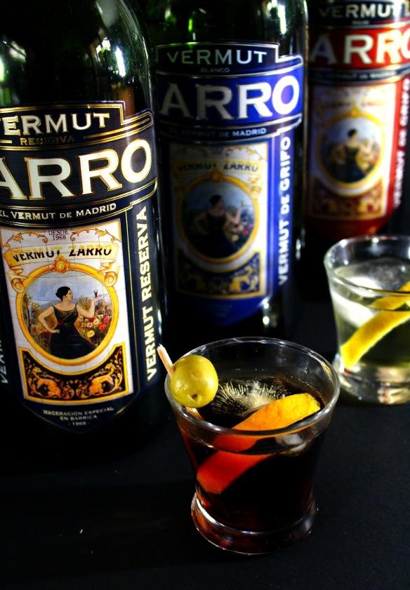 Vermut-zarro-vermuts-en-madrid