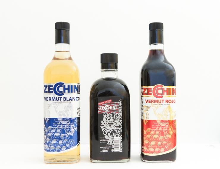 zecchini-vermut-de-madrid