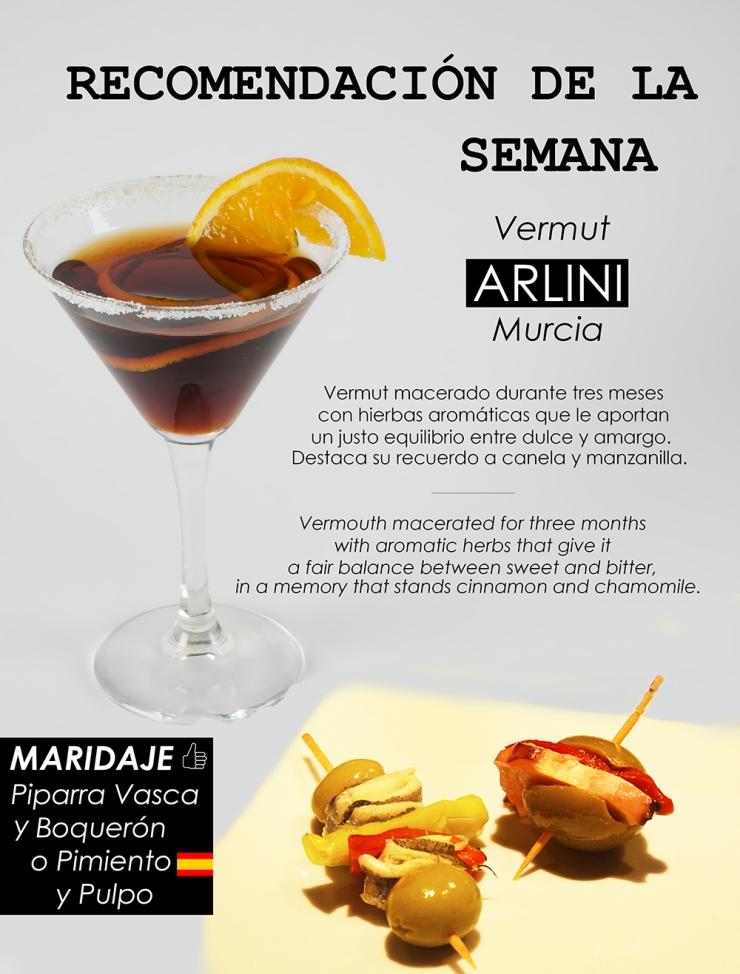 arlini-vermut-foto (1)