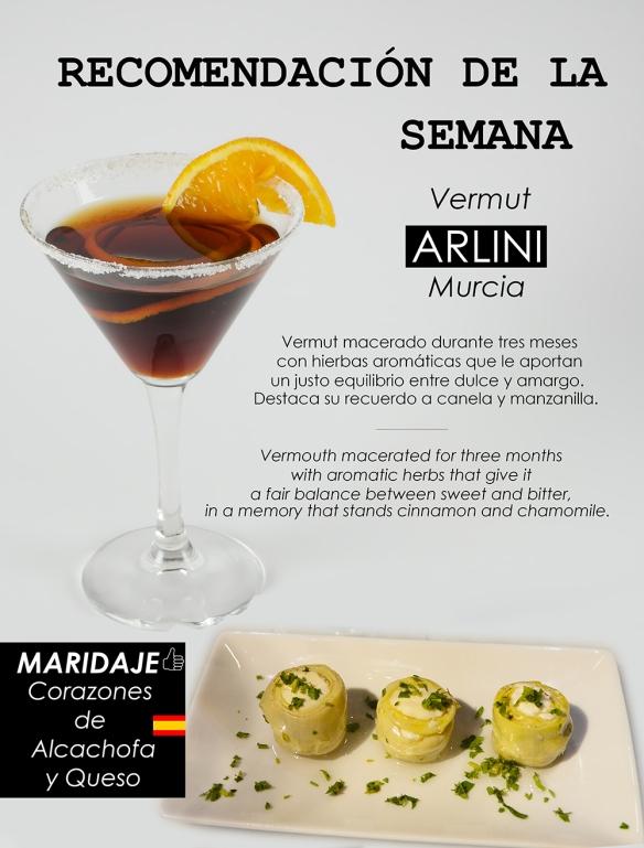 arlini-vermut-foto (2)