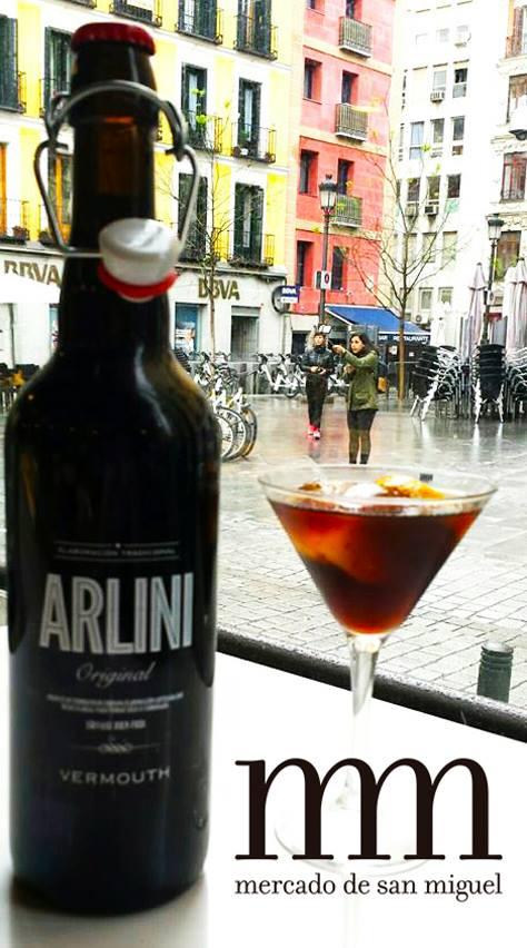 arlini-vermut-foto (4)