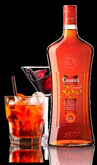 canasta-rosso-vermut