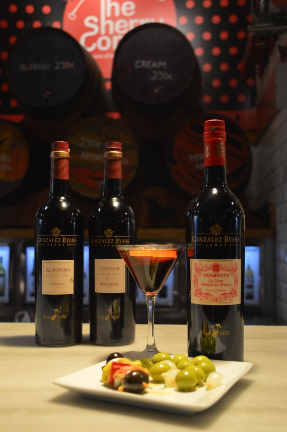 vermouth-la-copa-jerez-gonzalez-byass