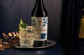 vermut-la-quintinye-royal-vermouth