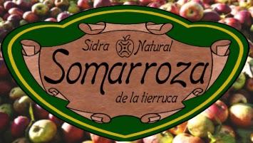 sidras-cantabria (3)