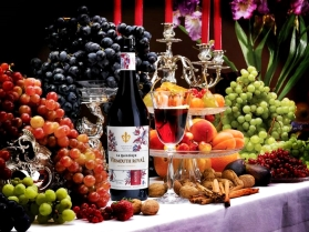 vermouth_royal-frances-la-quintinye