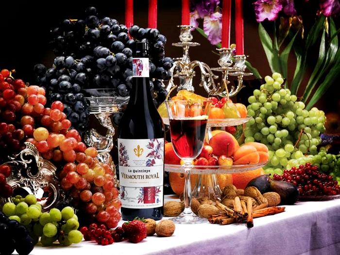 vermouth_royal-frances-la-quintinye