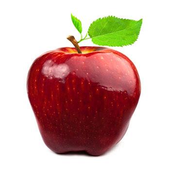 manzana-red-delicious-tipos