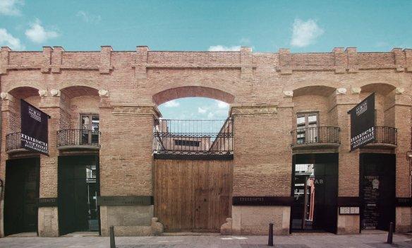 museo-del-vermut-reus-expo-vermut
