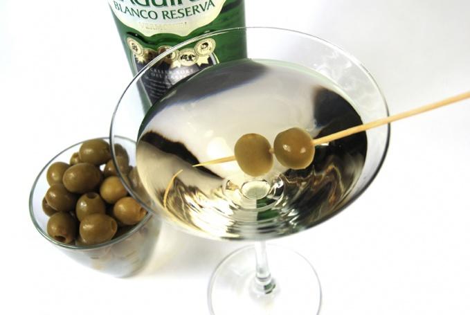 madrid-cocteles-vermuts-blanco
