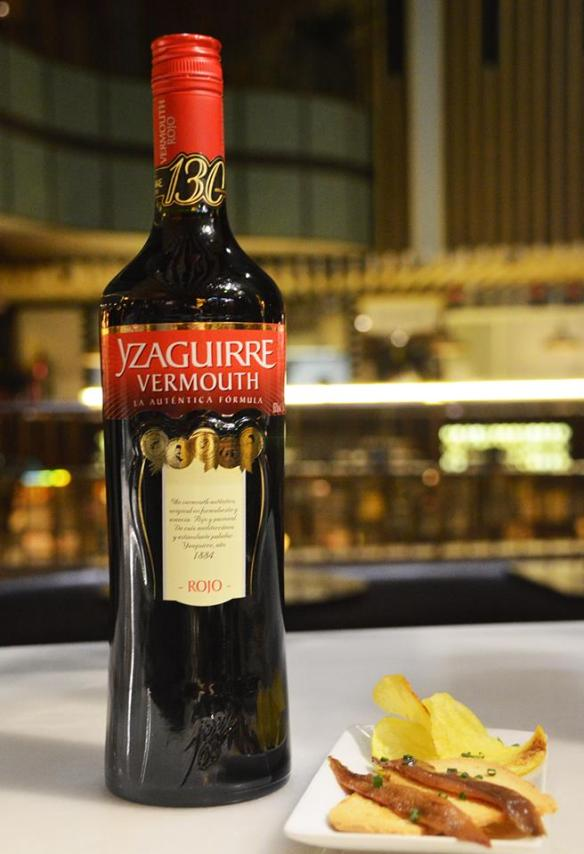 yzaguirre-vermut-madrid-maridaje-1