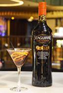 yzaguirre-vermut-madrid-maridaje-2